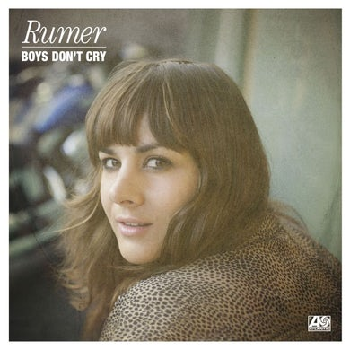 Rumer Boy's Don't Cry (180 Gram Vinyl)