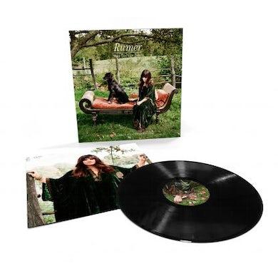 Rumer This Girl's In Love (A Bacharach & David Songbook)(Vinyl)