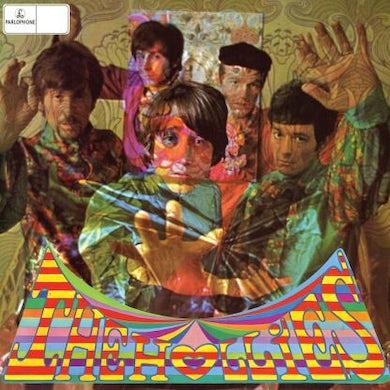 The Hollies Evolution (2LP) (Vinyl)