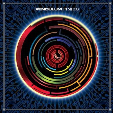 Pendulum In Silico (CD)