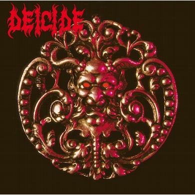 Deicide; Remaster CD
