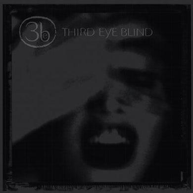 Third Eye Blind 20th Anniversary Edition (3LP) (Vinyl)