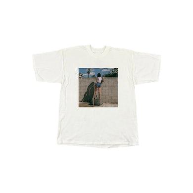 Kehlani IWGUIW Tracklist T-Shirt