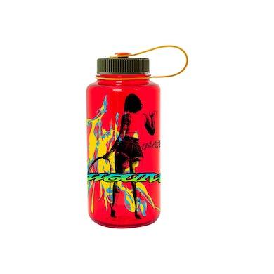 Kehlani IWGUIW Water Bottle