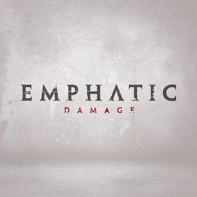 emphatic Damage (CD)