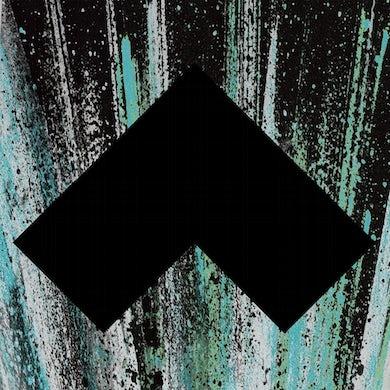 Arrows CD