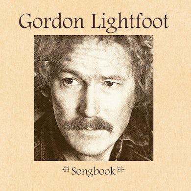 Gordon Lightfoot Songbook