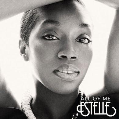 Estelle All Of Me (CD)
