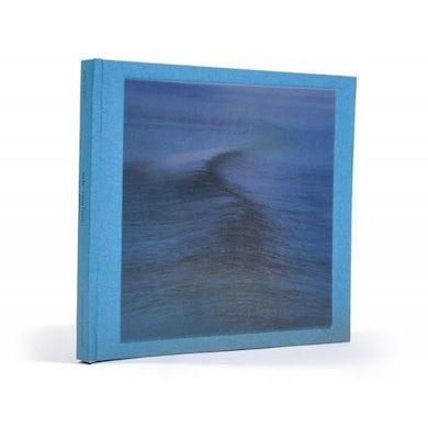 Ride NOWHERE: 20TH ANNIVERSARY EDITION CD
