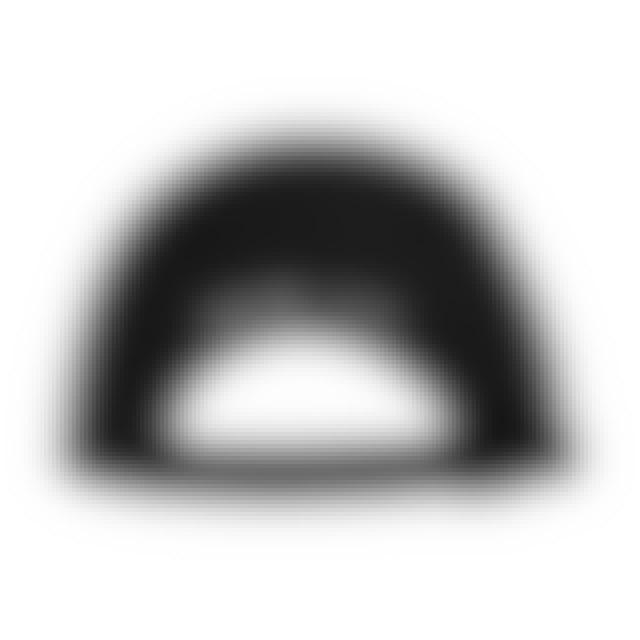Krewella Peace Krew Hat