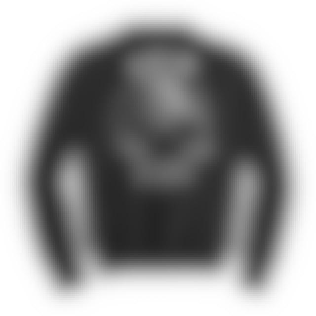 Krewella Peace Krewlife Sweatshirt