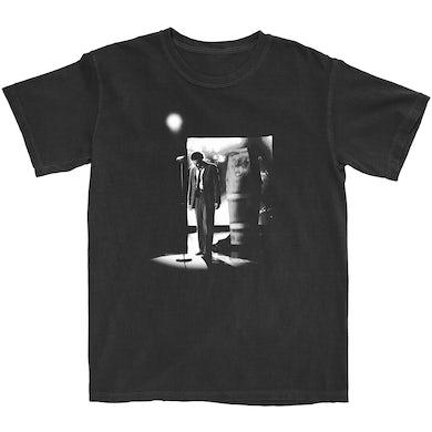 grandson DOAO Movie B&W T-Shirt