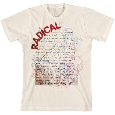 Mindless Self Indulgence Radical T-shirt