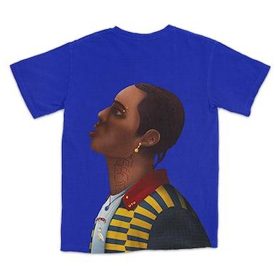 Dem Times T-Shirt