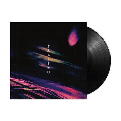 Betcha Falling Vinyl