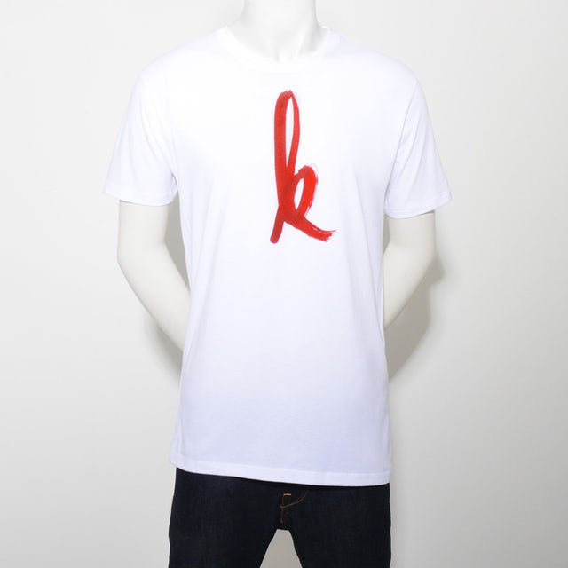 Kiiara