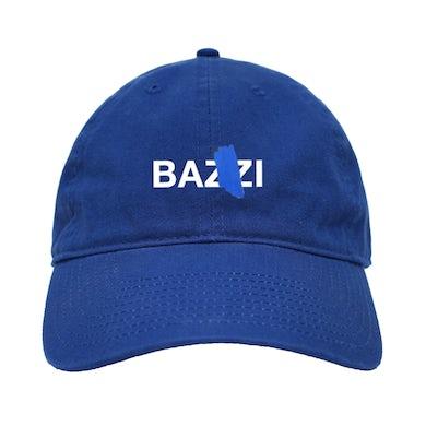Bazzi Paint Dad Hat