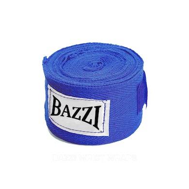 Bazzi Boxing Hand Wraps