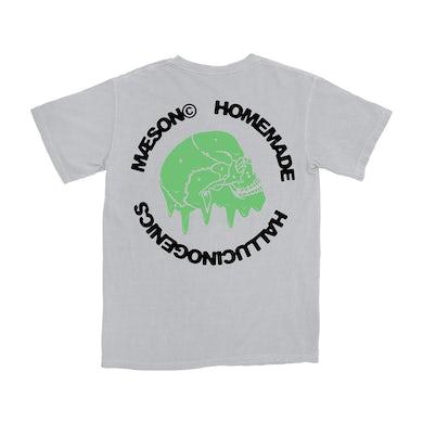 Matt Maeson Homemade Hallucinogenics T-Shirt