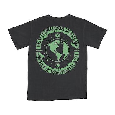 Matt Maeson Infinity Ball T-Shirt