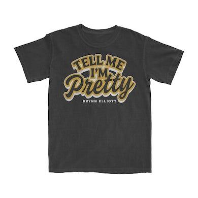 Sunshine Pretty T-Shirt