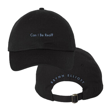 Can I Be Real Hat