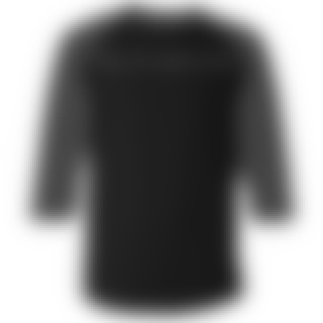 Dane Cook Tell It Like It Is Baseball T-Shirt