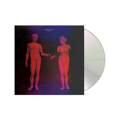 Electric Guest Mondo (CD)