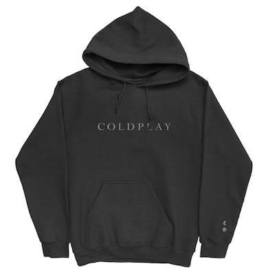 Coldplay Everyday Life Hoodie