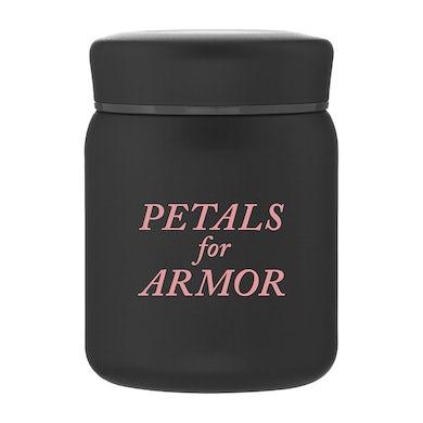 Hayley Williams Petals Water Bottle