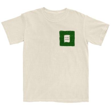 Ingrid Andress Foliage Frame T-Shirt