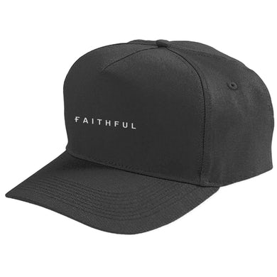 Faithful Hat