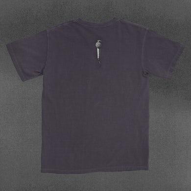 Down Rodeo T-Shirt