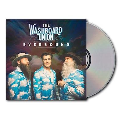 Everbound CD