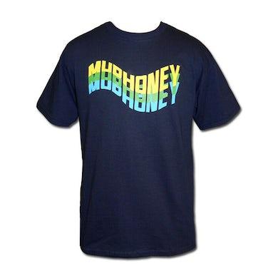 Mudhoney Logo T-shirt