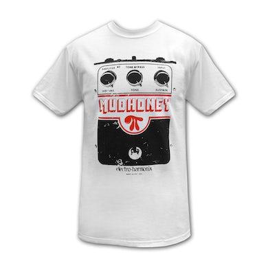 Mudhoney Superfuzz T-shirt