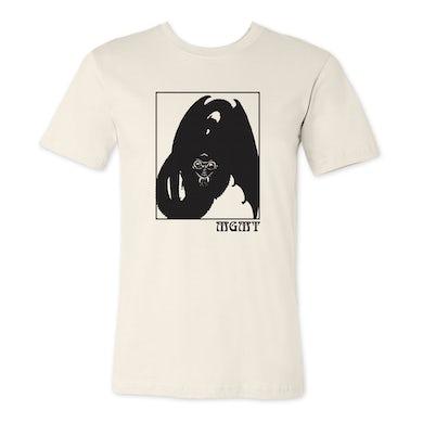 MGMT Dragon T-shirt