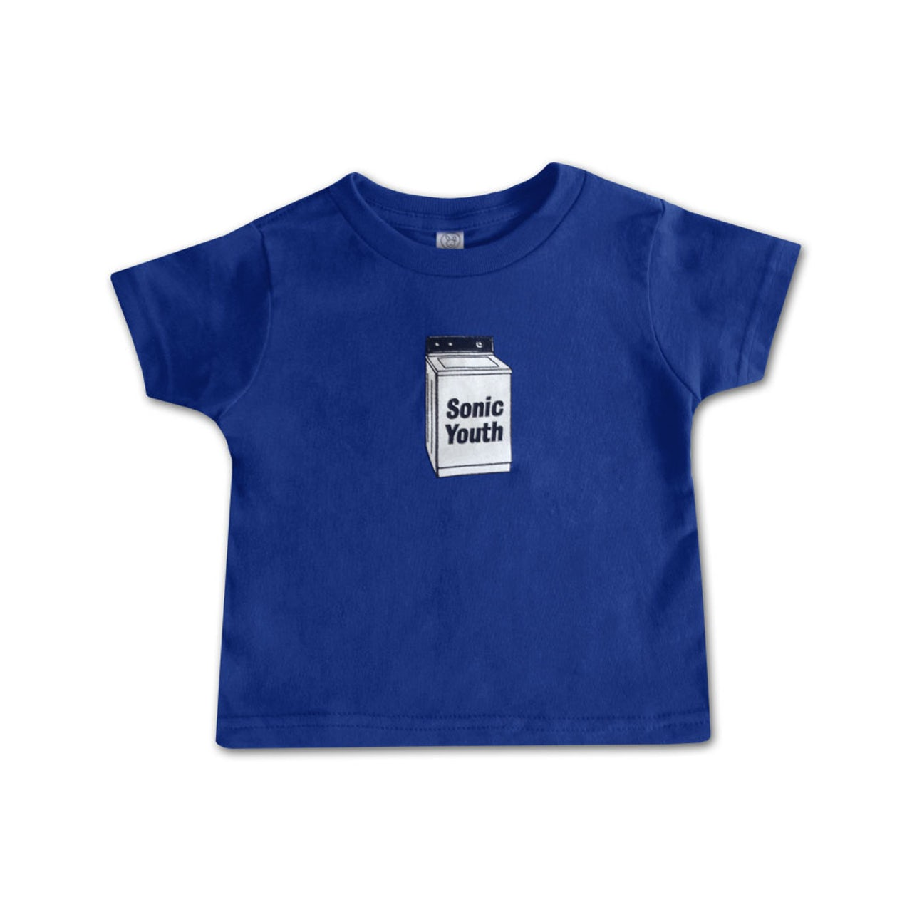 7fd44de33 Sonic Youth Washing Machine Kid's T-shirt/ Baby Onesie. Touch to zoom