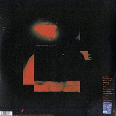 65daysofstatic REPLICR, 2019 LP/CD/BOOKLET