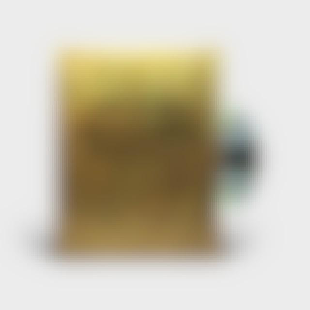 Declan Mckenna LIMITED EDITION ZINE + CD