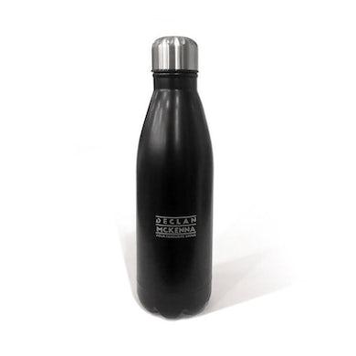 Declan Mckenna YOUR FAVOURITE DRINK WATER BOTTLE
