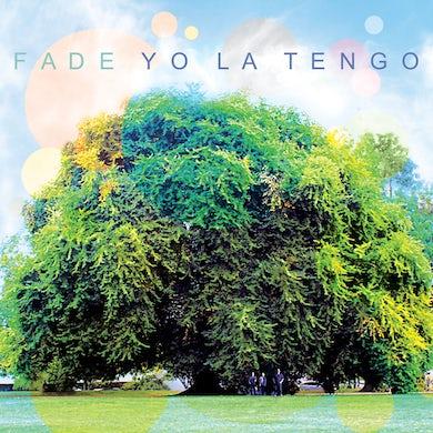 Yo La Tengo Fade Deluxe Version