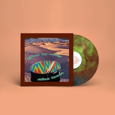 Alien Lanes (Vinyl)