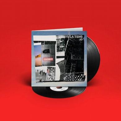 Yo La Tengo Electr-O-Pura (Vinyl)