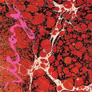 Beyondless (Vinyl) CD