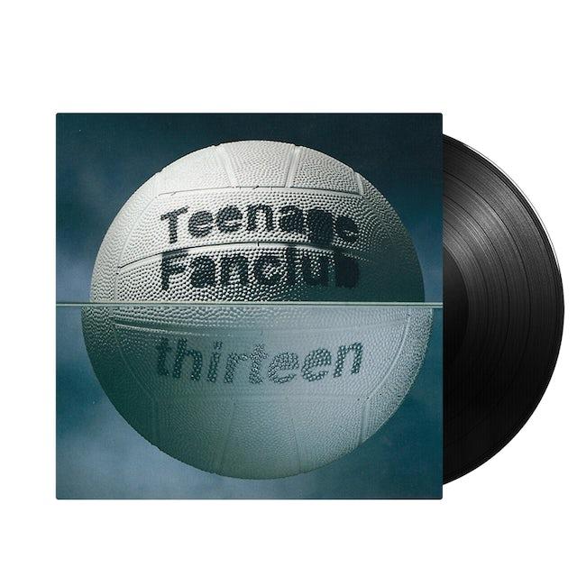 We Are Vinyl