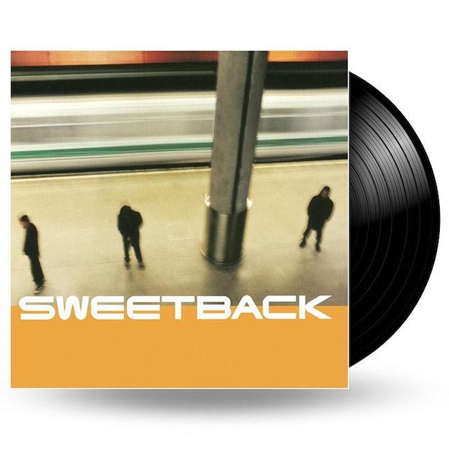 We Are Vinyl SWEETBACK - SWEETBACK - 2LP