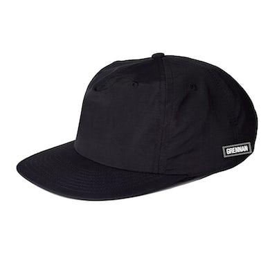 Tom Grennan GRENNAN BLACK CAP