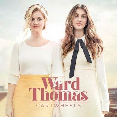 Ward Thomas Cartwheels - LP (Vinyl)