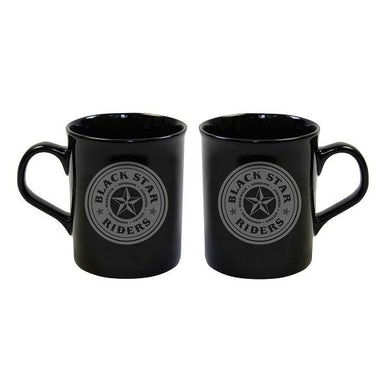 Black Star Riders Mug
